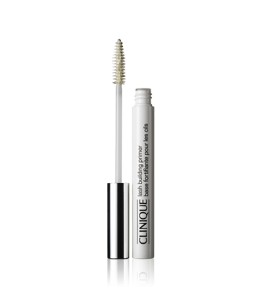 CLINIQUE LASH